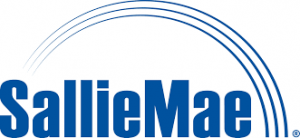 SallieMae logo. A Motown Group PeopleSoft client.